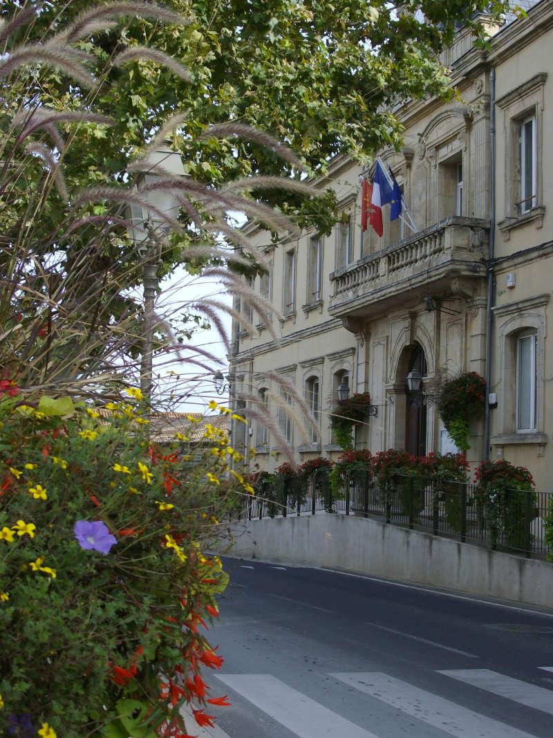 Galerie photos - mairie de Marcorignan