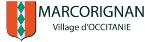 Logo_Village_marcorignan_transparent-occitanie