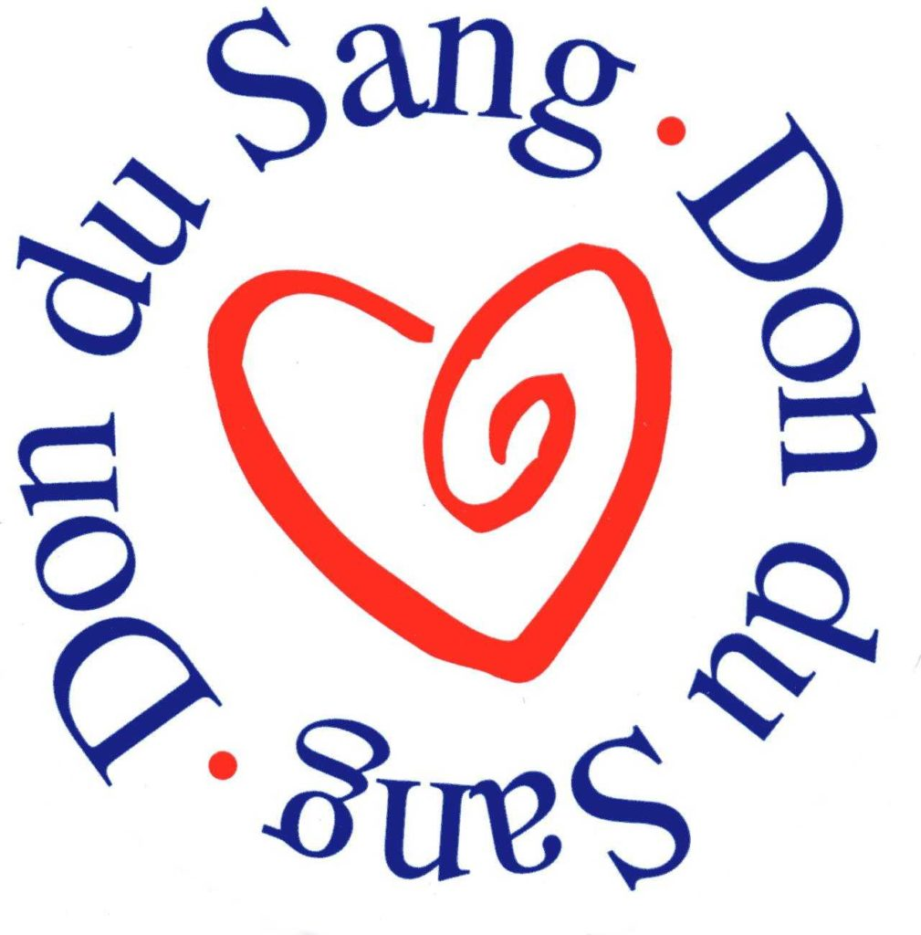 associations - logo don du sang