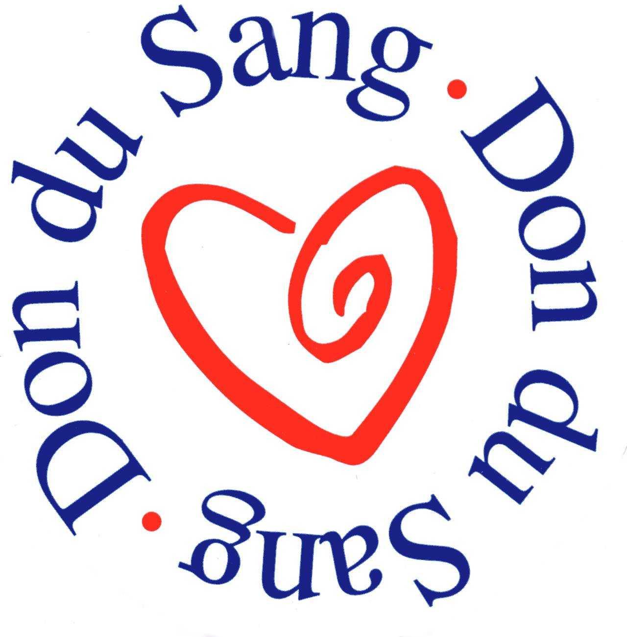 associations - logo don du sang