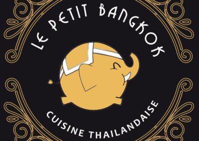 LE PETIT BANGKOK