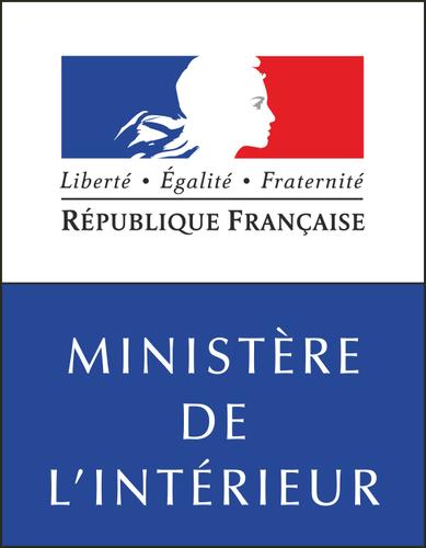 ATTESTATION DE DEPLACEMENT MAI 2021 : COUVRE-FEU